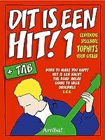 Ed Wennink: Dit is een Hit!