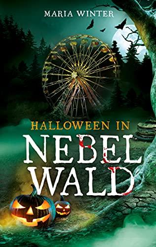 Halloween in Nebelwald
