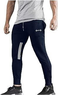Amazon.es: L - Pantalones / Hombre: Deportes y aire libre