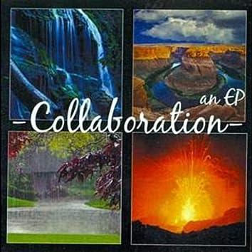 Collaboration EP