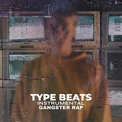 Future Instrumental Beats Chill Trap Beats