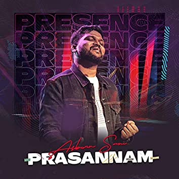 Prasannam