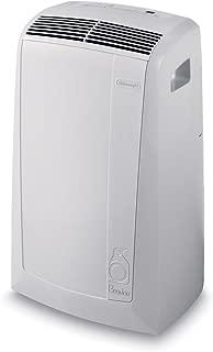 Best delonghi room air conditioner Reviews