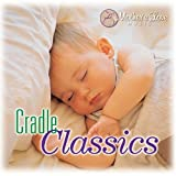 Cradle Classics