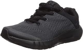 Kids' Pre School Pursuit Sneaker