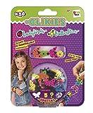 IMC Toys - Asst Blister Pack 36Clikies (Innovación 95472) ,...