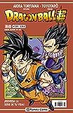 Dragon Ball Serie Roja nº 271 (Manga Shonen)