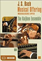 Musical Offering [DVD]