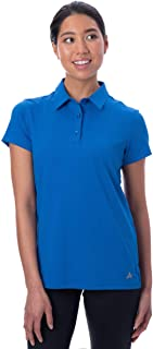 Women's Instant Cooling Short Sleeve Polo