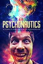 psychonautics documentary