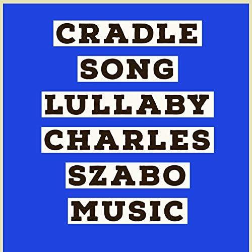 Charles Szabo Music