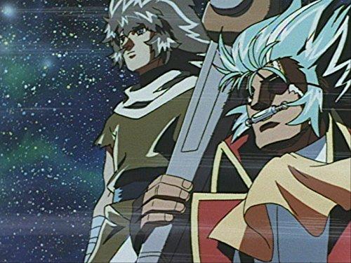 第10話 惑星モアド