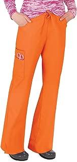 Best orange dickies pants Reviews