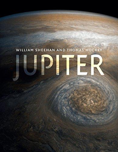 Jupiter (Kosmos)