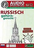 Russisch Lernen Softwares Bewertung und Vergleich