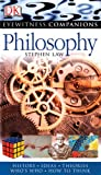 Eyewitness Companions: Philosophy (Eyewitness Companion Guides)