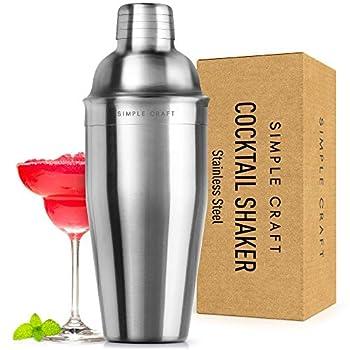 Best martini shaker Reviews