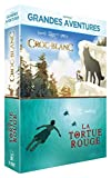 Collection Films d'animation - T...