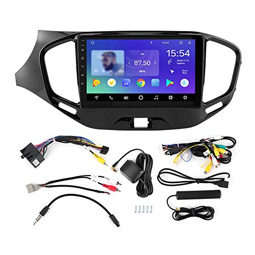 Best Prices! Multimedia Video Player, Car Stereo Video, GPS Navigation, WiFi Car GPS, Support Carpla...