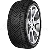 Pneumatici TRISTAR ALL SEASON POWER 155 70 13 75 T Estive gomme nuove