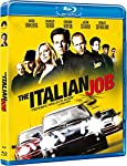 The Italian Job [Blu-ray]...