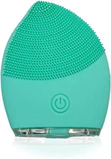 Sonic Facial Brush, Massager and Cleanser