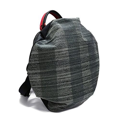 [コートエシエル]Cote&Ciel Moselle Backpack レディース バックパック cc-28338 [並行輸入品]