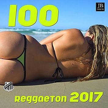 100 Reggaeton