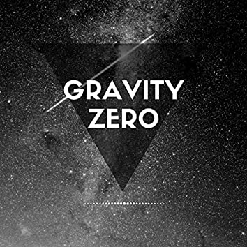 Gravity Zero