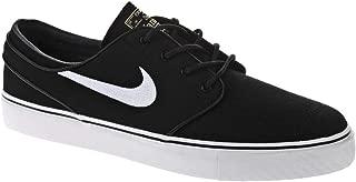615957-028 : Men's Stefan Janoski Canvas Skate Shoe
