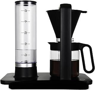 スヴァート プレシジョン オートマティック コーヒーメーカー wilfa svart Precision [WSP-1B]