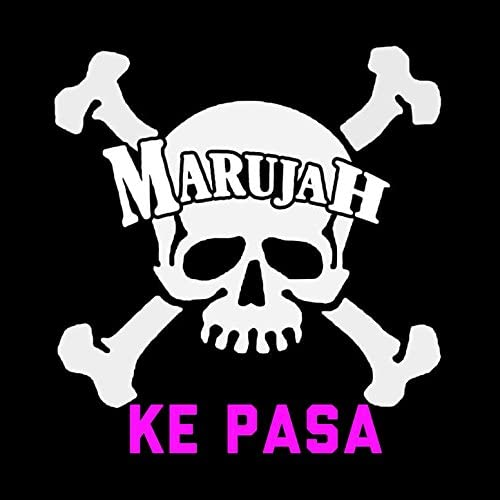 Marujah