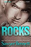 Free eBook - On the Rocks