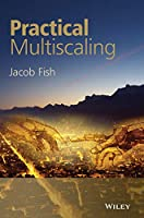 Practical Multiscaling