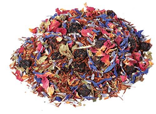 zwangerschaps thee, biologisch, 100 gram losse thee