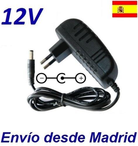 Ladegerät Aktuelle 12V Ersatz für Radio Baustellenradio MAKITA BMR103 BMR104 BMR105 Netzadapter Netzteil Replacement