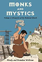 Best the mystics of the church Reviews
