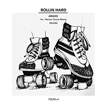 Rollin Hard