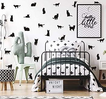 Best cat wallpaper Reviews