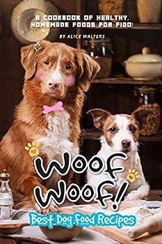 Best woof mints Reviews