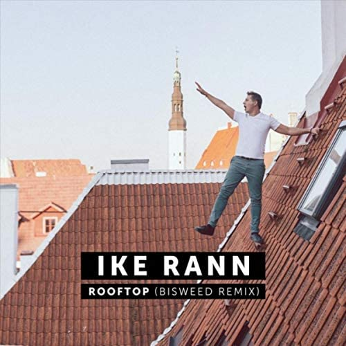 Ike Rann feat. Bisweed