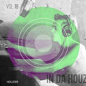 In Da Houz - Vol. 28