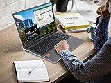 ASUS VivoBook F512DA (F512DA-WH31) technical specifications