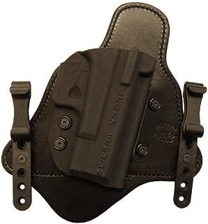 Comp-Tac MTAC - SW M&p Shield 9mm/.40 Right - 1.5