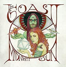 Midnight Sun (Vinyl) [Importado]
