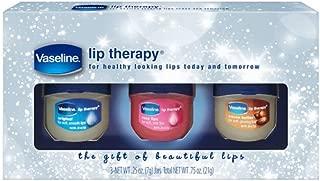 Vaseline Mini's Gift Pack