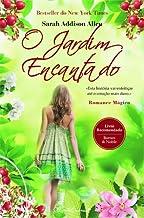 O Jardim Encantado (Portuguese Edition)