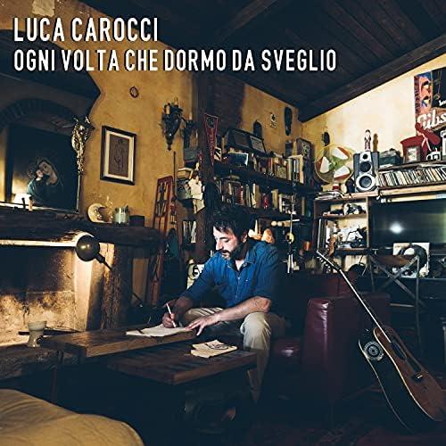 Luca Carocci