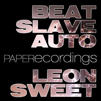 Beat Slave Auto