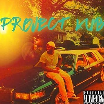 Project Kub